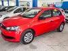 Foto Volkswagen Gol 2014 Vermelho