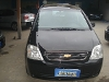 Foto Chevrolet Meriva Joy 1.4 (Flex)