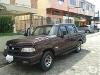 Foto Ford F-1000 / 93. Motor Refeito. 11000KM -...