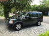 Foto Land rover discovery 3 2.7 hse 4x4 v6 24v turbo...