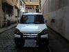 Foto Fiat Doblo Adventure locker 011 gnv airbag abs...
