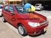 Foto Fiat palio elx 1.3 8V N. VERSAO 4P 2004/2005