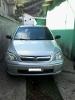 Foto Chevrolet Corsa Hatch Joy 1.0/ FlexPower 8V 5p