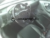 Foto Chevrolet montana sport 1.8 2003/2004