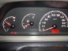 Foto Fiat Siena, apenas 75000km, completo - 2006