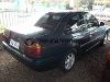 Foto Volkswagen logus cl 1.8 2P 1993/1994 Alcool VERDE