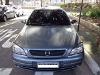 Foto Gm - Chevrolet Astra - 2000