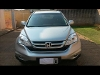Foto Honda crv 2.0 exl 4x4 16v gasolina 4p automático /