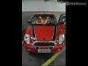 Foto Lifan 320 1.3 16v gasolina 4p manual 2011/