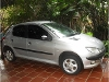 Foto Peugeot soleil 206 1.6 completo ano 2002