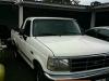 Foto Ford F1000 Xlt 4X4 1998