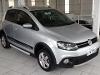 Foto Volkswagen crossfox 1.6 8v 4p 2011