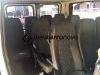 Foto Fiat ducato minibus van 2.8 jtd(ch. Longo/t....