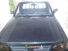 Foto Ford Pampa - 1992