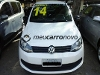 Foto Volkswagen voyage selecao 1.0 8V(G6)...