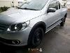 Foto Vw - Volkswagen Saveiro G5 1.6 Trend Ce...