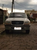 Foto Gm Chevrolet S10 2001