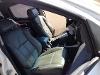 Foto Chevrolet S10 LT 2.4 flex (Cab Dupla) 4x2