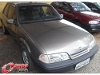 Foto GM - Chevrolet Monza SL/E 2.0 91 Cinza