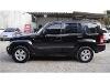 Foto Jeep Cherokee Sport 3.7 V6 4WD