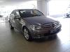 Foto Mercedes-benz C 200 1.8 Cgi Sport 16v