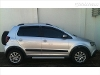 Foto Volkswagen crossfox 1.6 mi flex 8v 4p manual 2013/