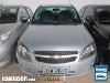 Foto Gm - Chevrolet Celta 730550 seu carro 100%...
