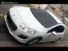 Foto Peugeot 308 1.6 active 16v flex 4p manual...