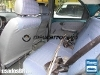 Foto Fiat palio edx 1.0MPI 4P 1997/