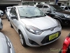 Foto Ford fiesta 1.6 sigma 16v flex 4p manual /2011