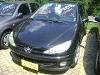 Foto Peugeot 206 Hatch. Allure 1.6 16V (flex)