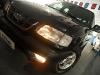 Foto Chevrolet blazer dlx 4.3 v6 4p. 1999 blumenau sc