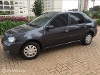 Foto Renault logan 1.6 authentique 8v torque flex 4p...