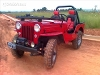 Foto Willys jeep 2.3 cj3b 8v gasolina 2p manual /