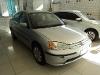 Foto Honda civic lx 1.7 16V 4P 2001/2002 Gnv...