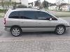 Foto Chevrolet Zafira Elite 2.0 MPFI 16v 136cv 5p