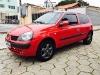 Foto Renault Clio 1.6 - Top de linha - 2004 -