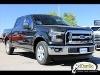 Foto Ford F150 - Novo - Preta - 2016 - R$ 269.000,00