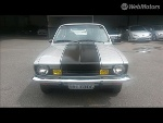 Foto Chevrolet chevette 1.4 gp 8v gasolina 2p manual...