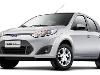 Foto Ford Fiesta Rocan Hatch 1.6 - 2014