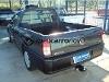 Foto Volkswagen saveiro 1.6mi geracao iii 2p 2003/2004
