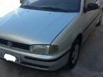 Foto Volkswagen Gol CL 1.8