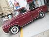 Foto Ford F100 69 Twin Bean Hot Rod Dir. Hid Docks...