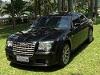 Foto Chrysler 300c Srt8. Blindado.