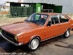 Foto Volkswagen Passat 1.5 8V l