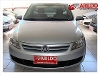 Foto Volkswagen saveiro 1.6 mi cs 8v flex 2p manual...
