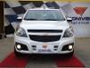 Foto Chevrolet Montana Sport 1.4 EconoFlex