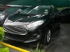 Foto Ford fiesta 1.6 se hatch 16v flex 4p automático /