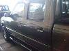 Foto Ford Ranger XLT 2001 Cabine Dupla Diesel 4x4 -...
