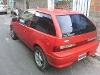 Foto Suzuki Swift 1.0 Hatch. Aceito negociar 1993